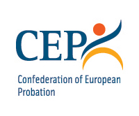Confederation of European Probation