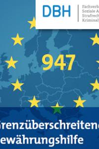Informationsflyer: Der EU-Rahmenbeschluss 947