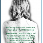 5. Fachtag Sucht 2014